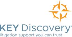 KEY Discovery